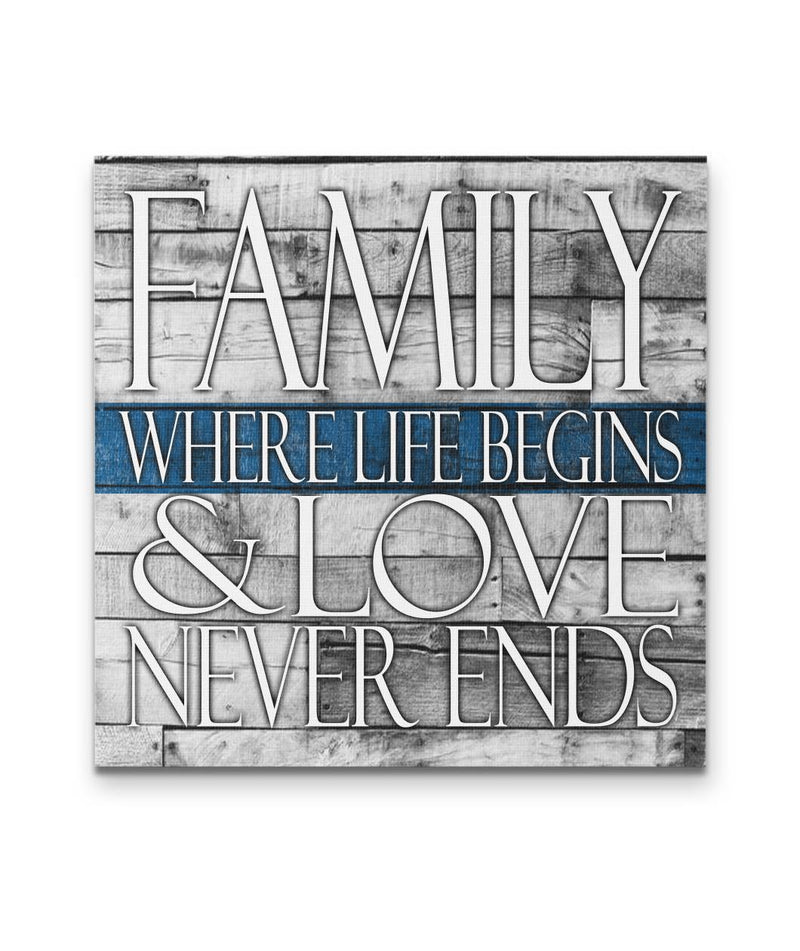 products/thin-blue-line-family-square-canvas-decor-premium-os-canvas-square-12x12-353957.jpg