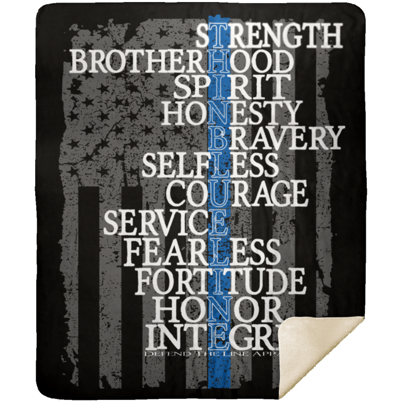 products/thin-blue-line-flag-premium-mink-sherpa-blanket-blankets-black-50x60-546780.png