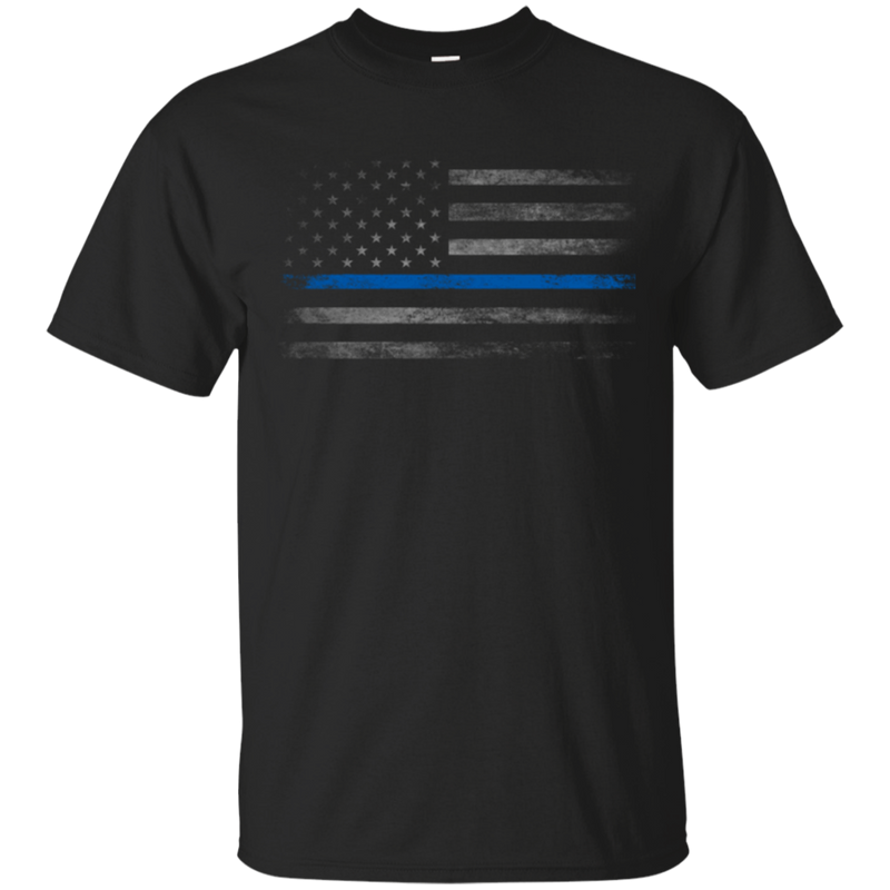 products/thin-blue-line-flag-shirt-t-shirts-880688.png