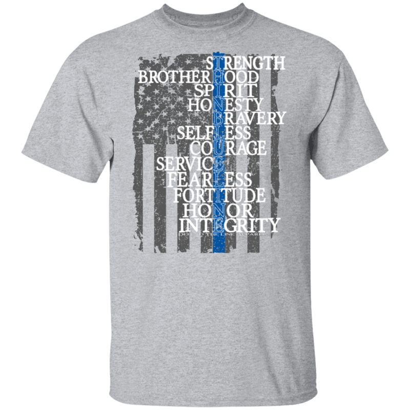 products/thin-blue-line-flag-shirt-t-shirts-sport-grey-s-586887.png