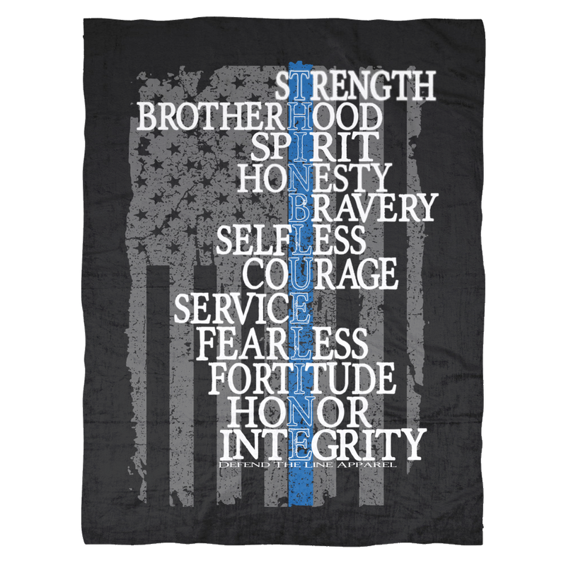 products/thin-blue-line-fleece-blanket-blankets-large-fleece-blanket-680040.png