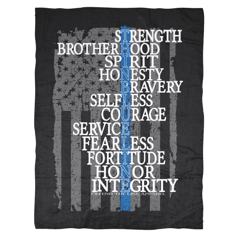 products/thin-blue-line-fleece-blanket-blankets-small-fleece-blanket-330757.png