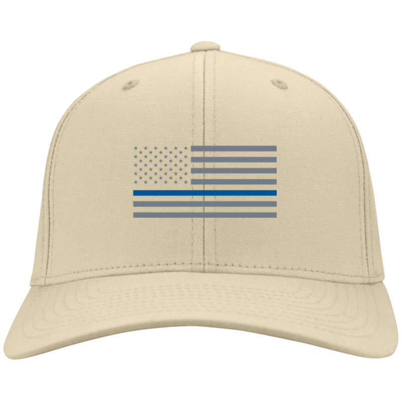 products/thin-blue-line-flexfit-hat-hats-stone-sm-854793.png