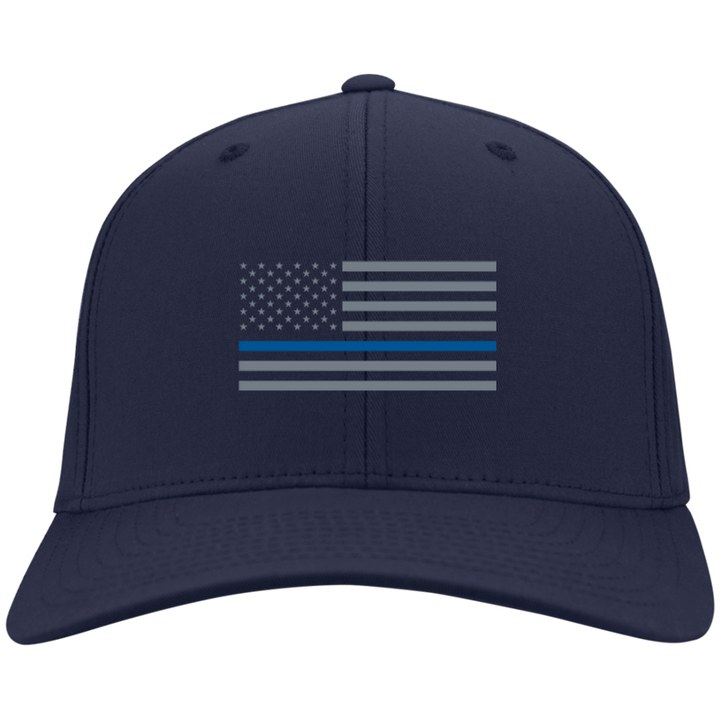 products/thin-blue-line-flexfit-hat-hats-true-navy-sm-217860.png