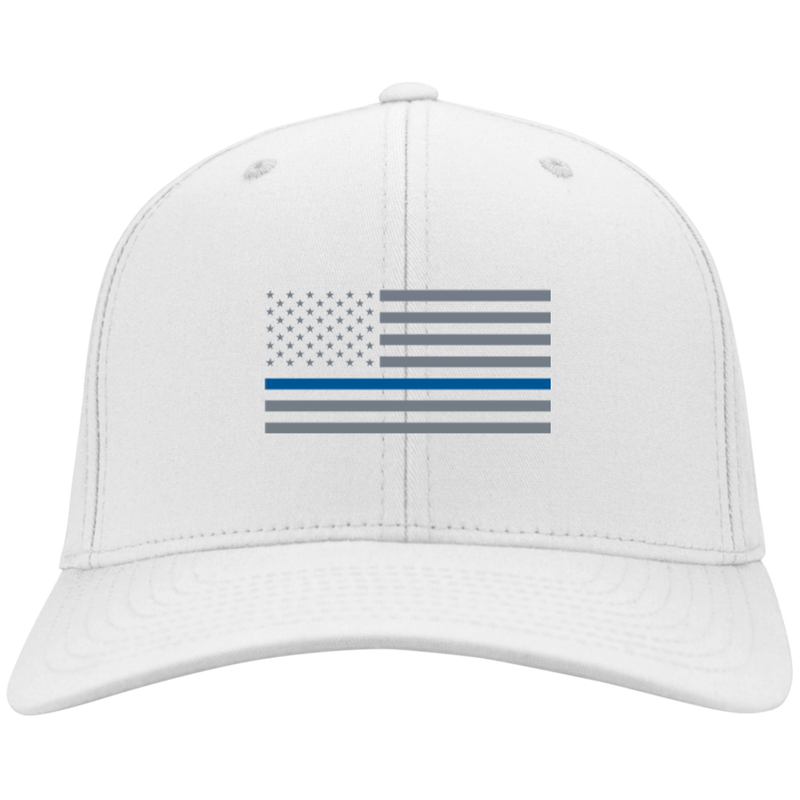 products/thin-blue-line-flexfit-hat-hats-white-sm-933553.png
