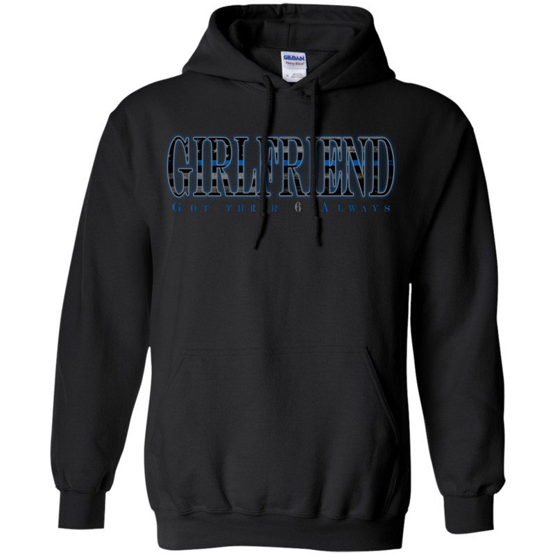 products/thin-blue-line-girlfriend-hoodie-sweatshirts-black-small-398248.png
