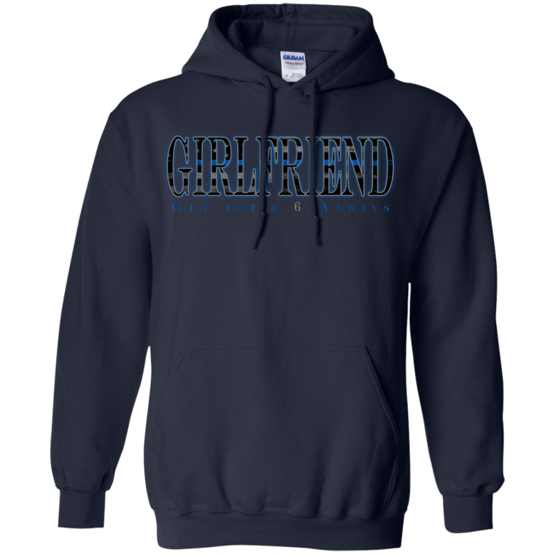 products/thin-blue-line-girlfriend-hoodie-sweatshirts-navy-small-134658.png