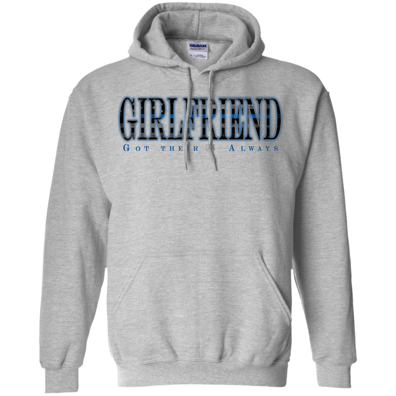 products/thin-blue-line-girlfriend-hoodie-sweatshirts-sport-grey-small-265263.png