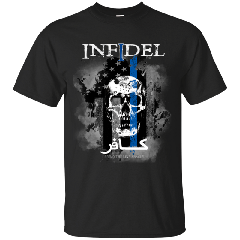 products/thin-blue-line-infidel-t-shirt-t-shirts-567057.png