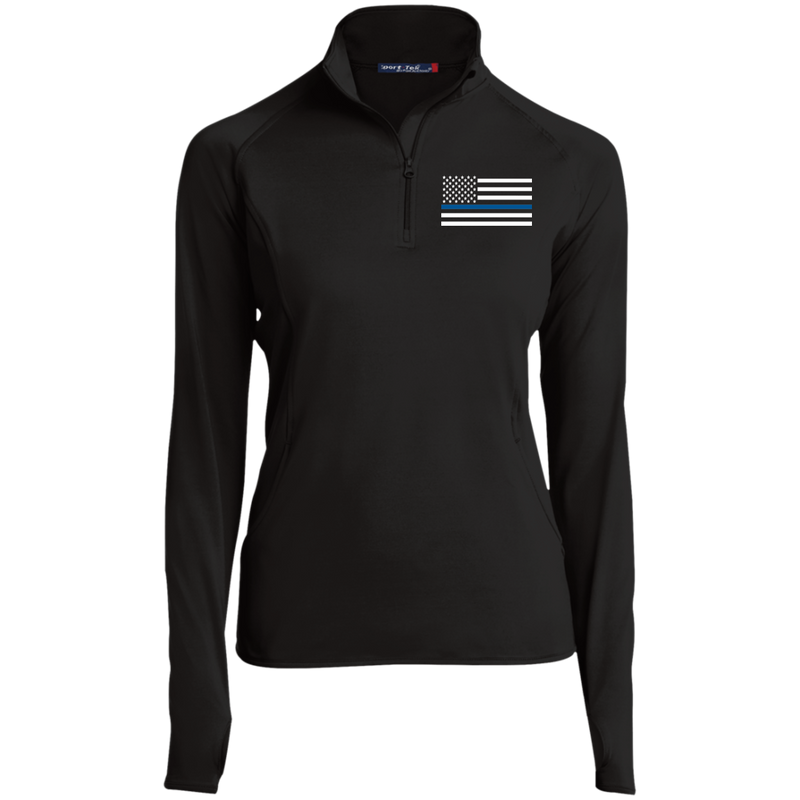 products/thin-blue-line-ladies-performance-pullover-jackets-black-x-small-402670.png