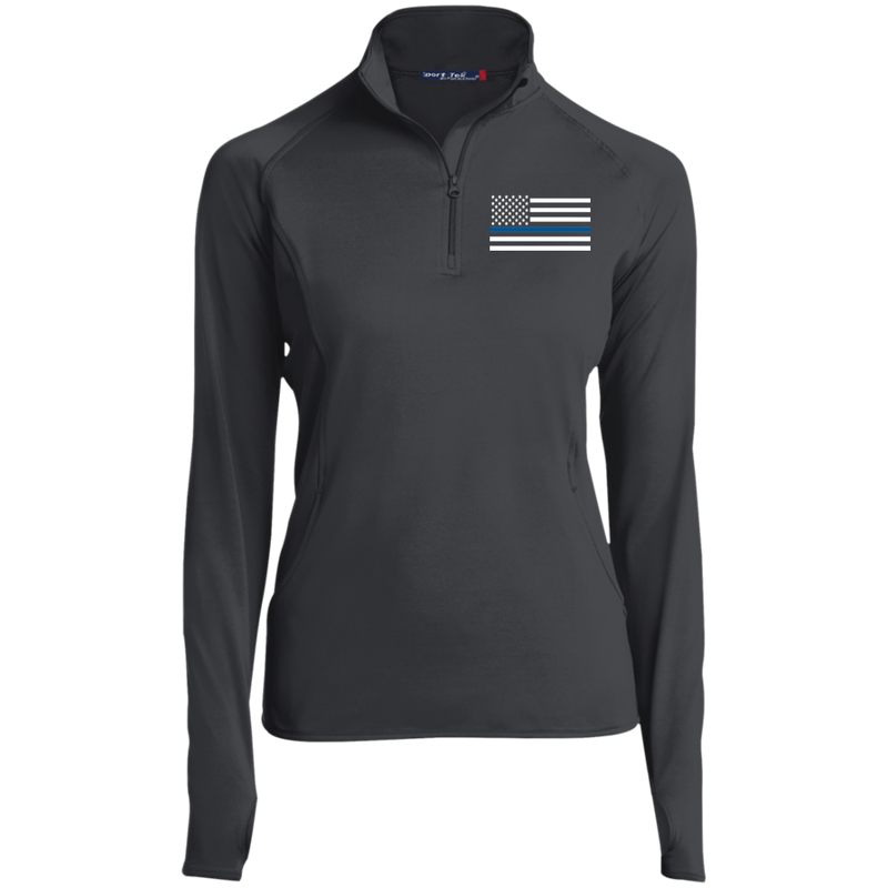 products/thin-blue-line-ladies-performance-pullover-jackets-charcoal-grey-x-small-564066.png