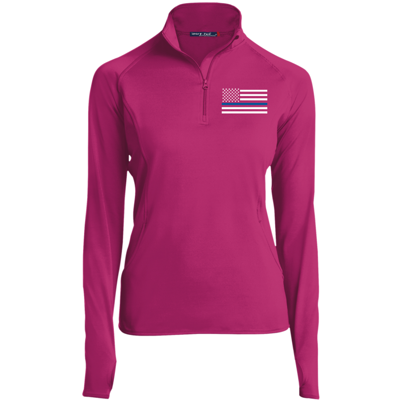 products/thin-blue-line-ladies-performance-pullover-jackets-pink-rush-x-small-630560.png