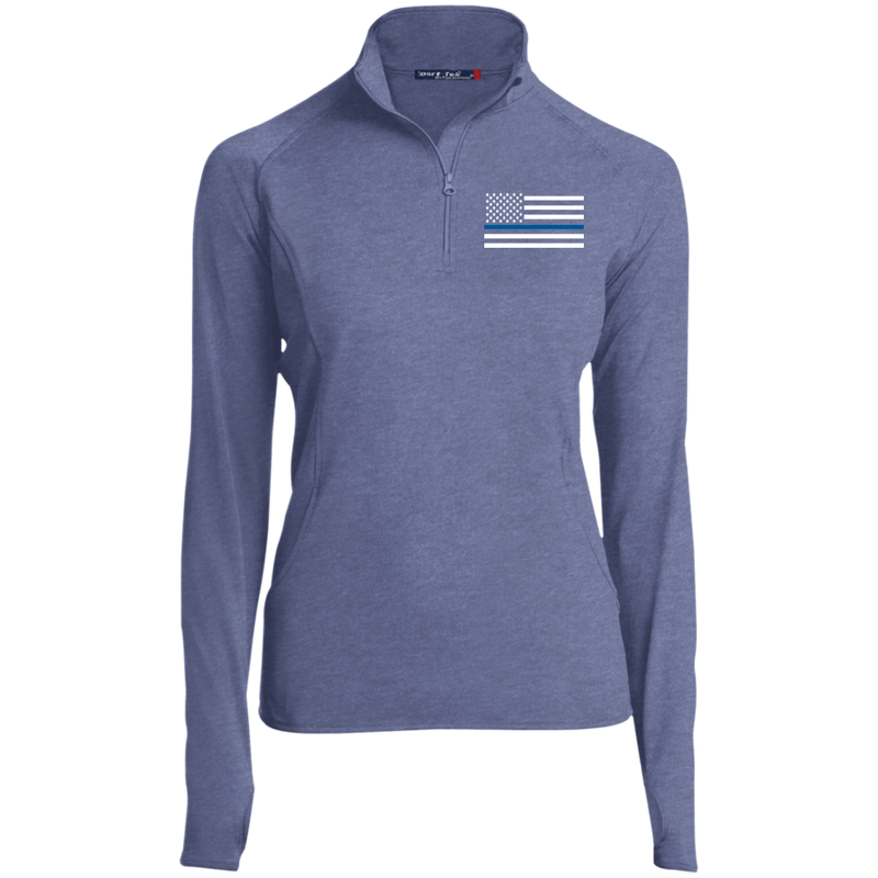 products/thin-blue-line-ladies-performance-pullover-jackets-true-navy-heather-x-small-347141.png