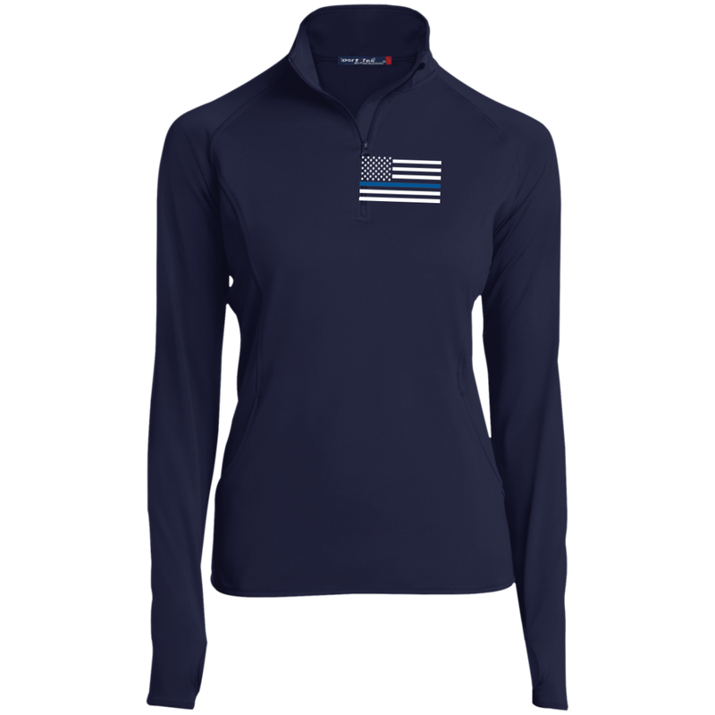 products/thin-blue-line-ladies-performance-pullover-jackets-true-navy-x-small-602894.png