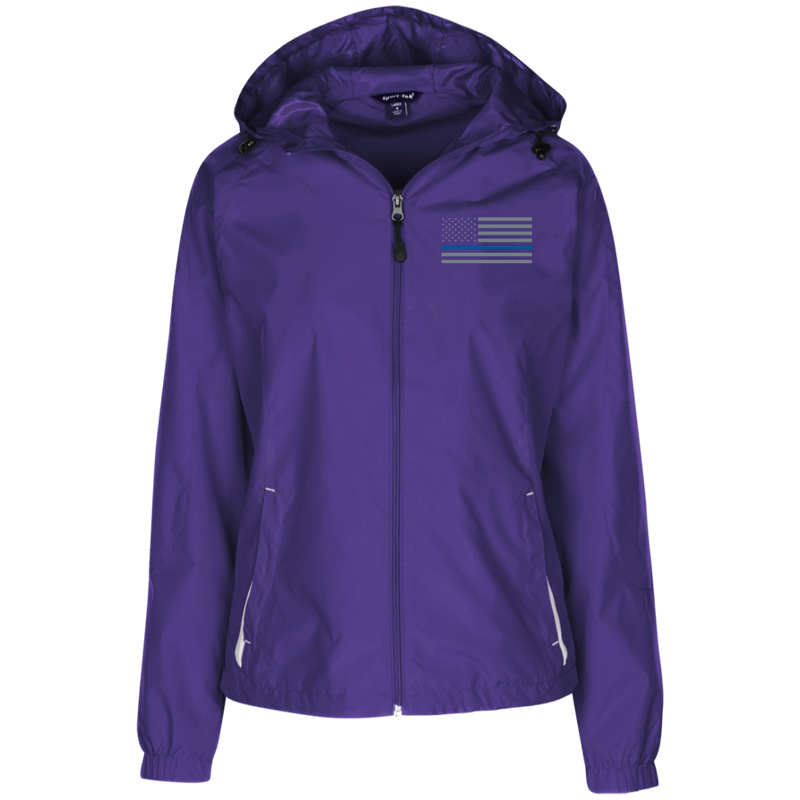 products/thin-blue-line-ladies-wind-breaker-jacket-warm-ups-purplewhite-x-small-757695.png