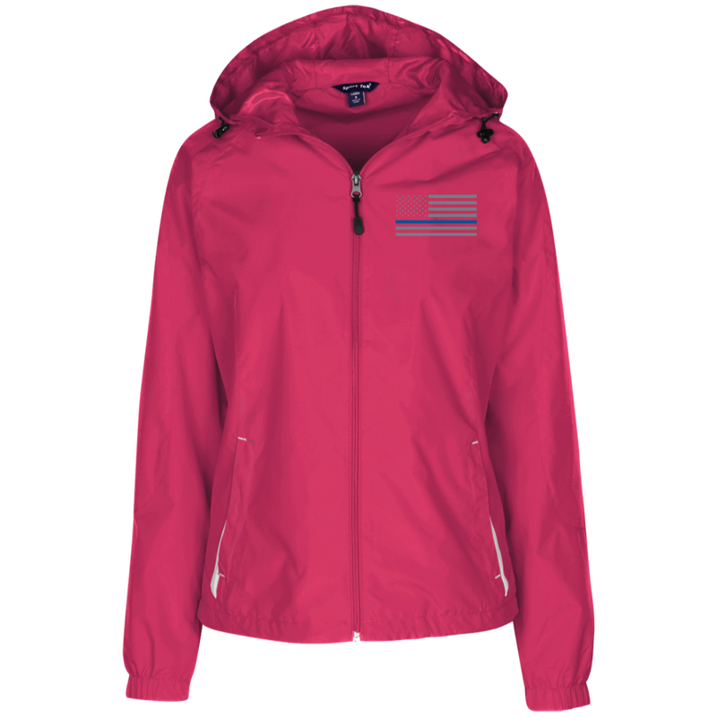 products/thin-blue-line-ladies-wind-breaker-jacket-warm-ups-raspberywhite-x-small-744979.png