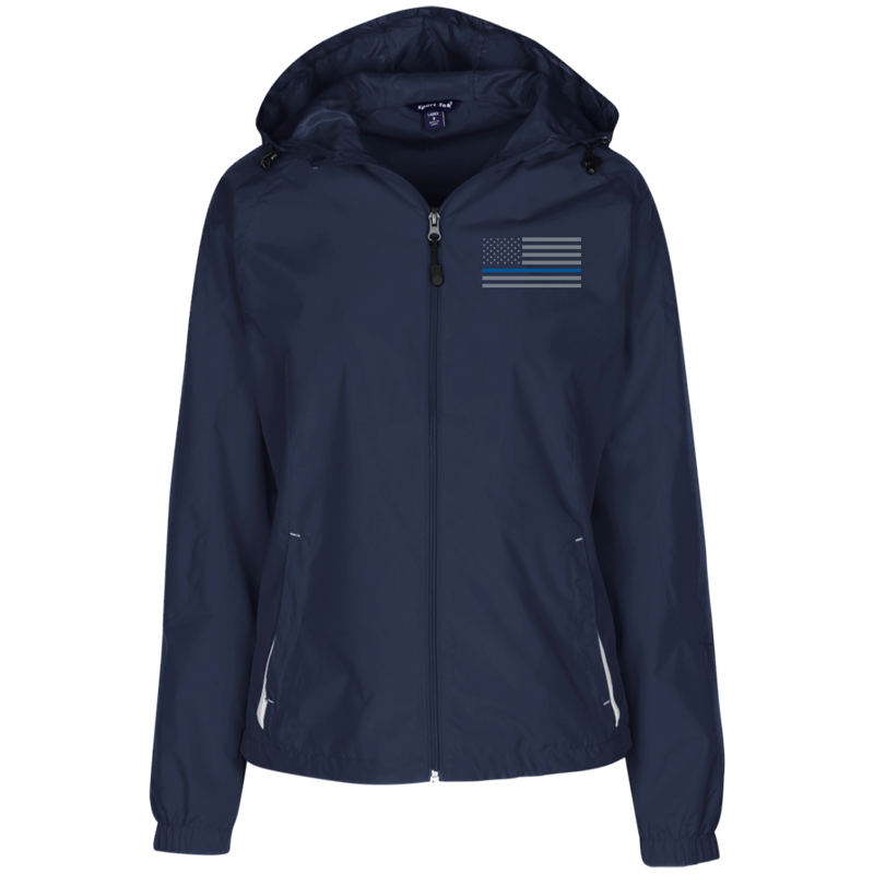products/thin-blue-line-ladies-wind-breaker-jacket-warm-ups-true-navywhite-x-small-881856.png