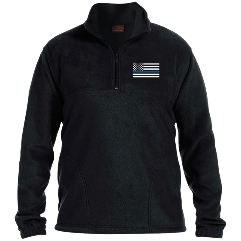 products/thin-blue-line-mens-fleece-pullover-jackets-black-small-100527.png
