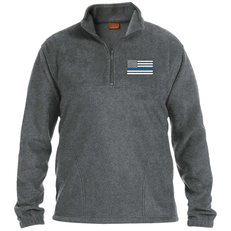 products/thin-blue-line-mens-fleece-pullover-jackets-charcoal-small-206761.png