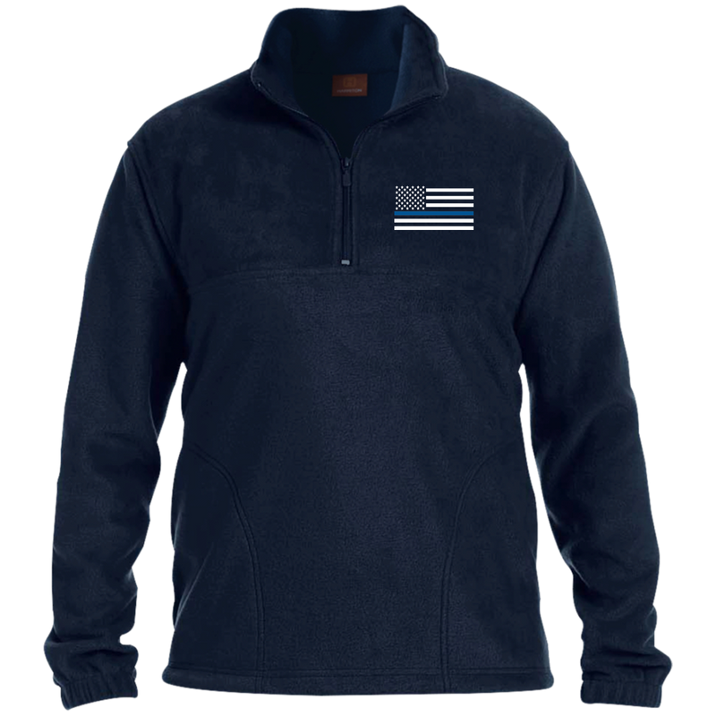 products/thin-blue-line-mens-fleece-pullover-jackets-navy-small-400787.png