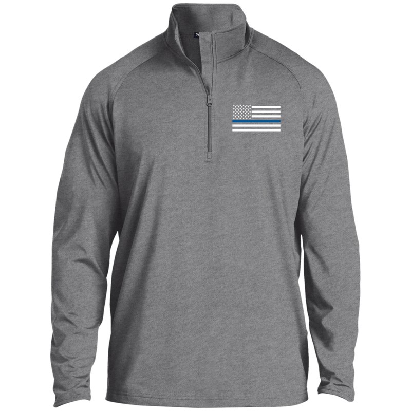 products/thin-blue-line-mens-performance-pullover-jackets-charcoal-grey-heather-x-small-590982.png