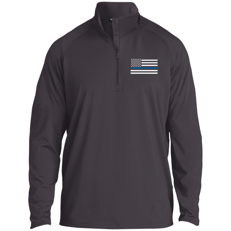 products/thin-blue-line-mens-performance-pullover-jackets-charcoal-grey-x-small-831780.png