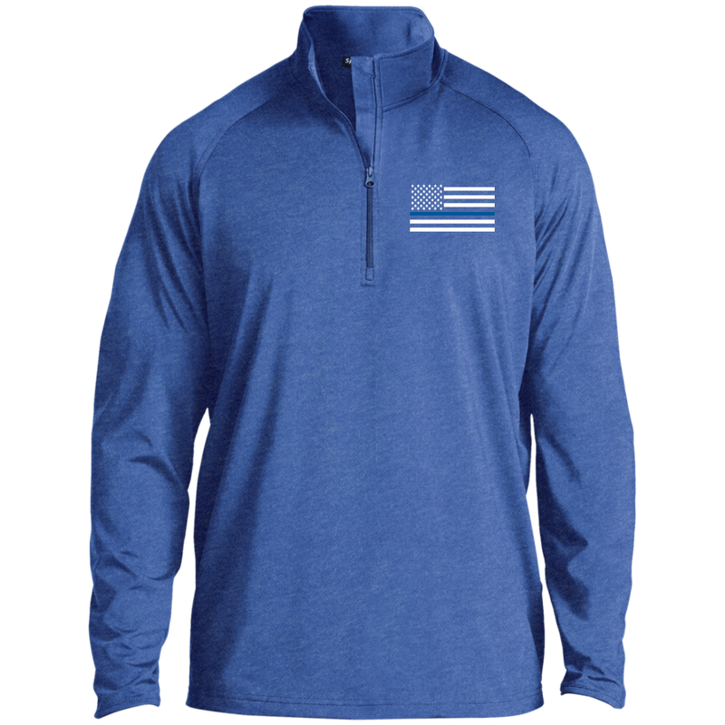 products/thin-blue-line-mens-performance-pullover-jackets-royal-heather-x-small-889405.png