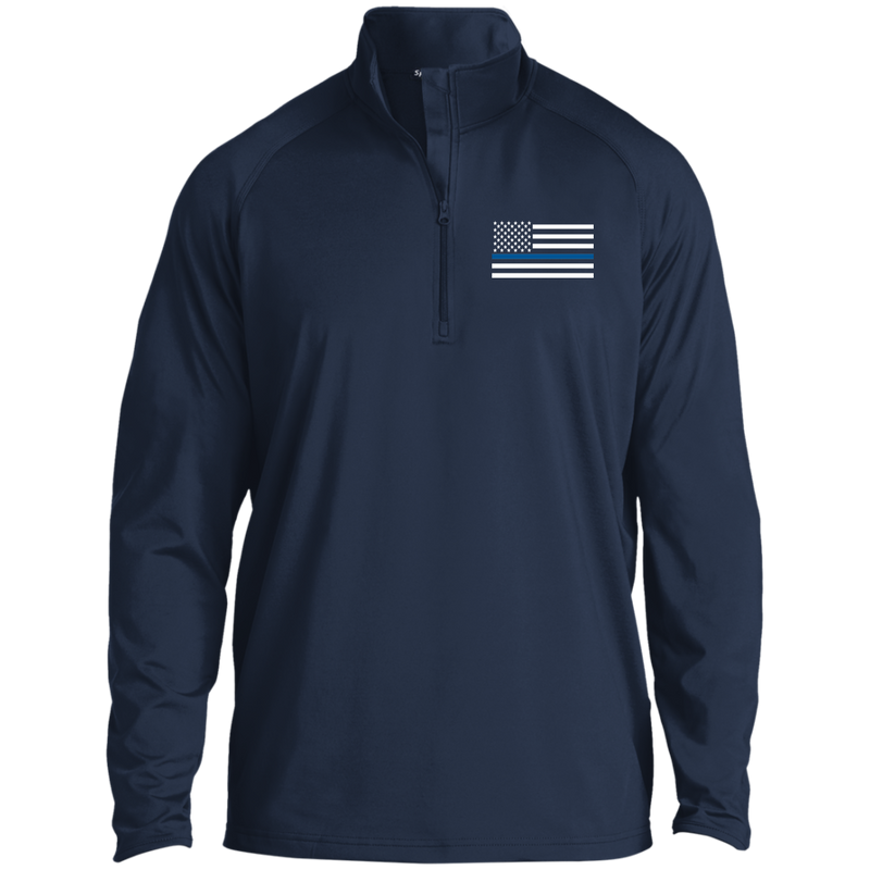 products/thin-blue-line-mens-performance-pullover-jackets-true-navy-x-small-193423.png