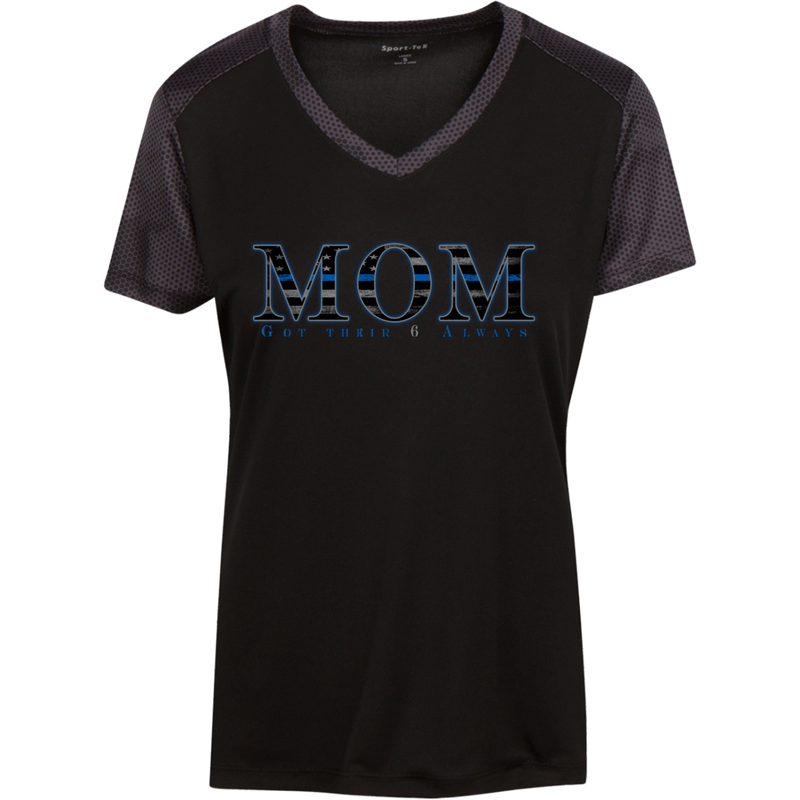 products/thin-blue-line-mom-got-their-6-always-athletic-shirt-t-shirts-blackiron-grey-x-small-602316.png