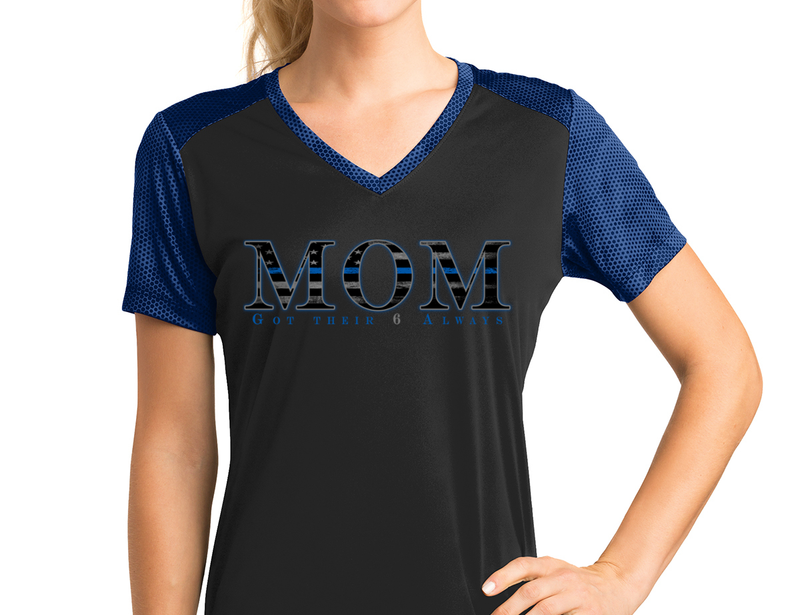 products/thin-blue-line-mom-got-their-6-always-athletic-shirt-t-shirts-blacktrue-royal-x-small-759552.png