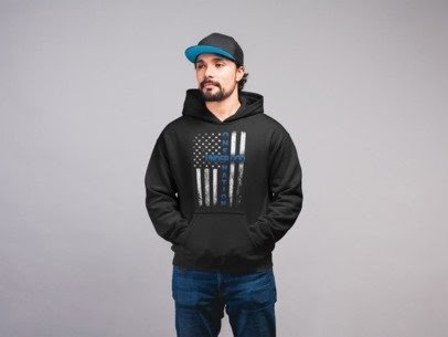products/thin-blue-line-one-nation-under-god-hoodie-sweatshirts-243542.png