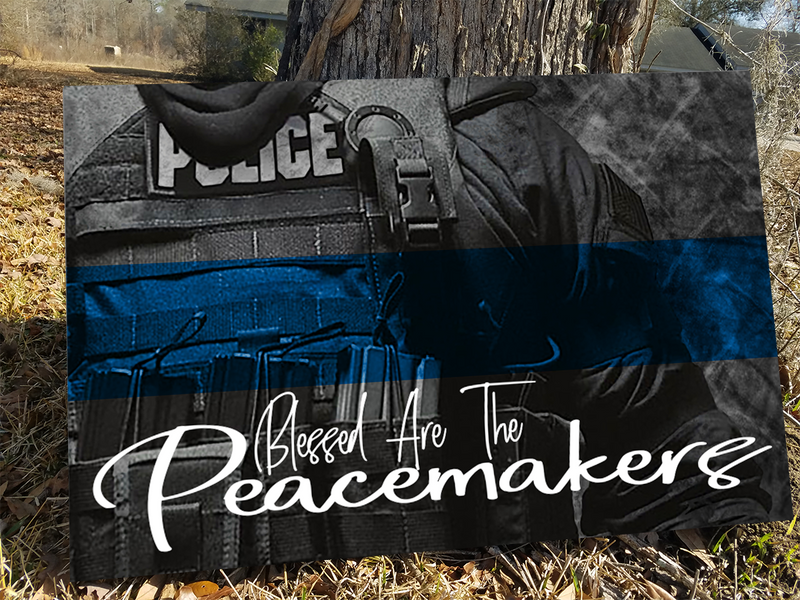 products/thin-blue-line-peacemakers-canvas-decor-107072.png