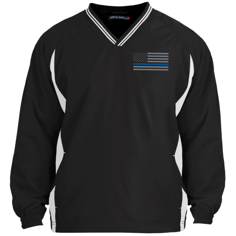 products/thin-blue-line-pullover-windshirt-jackets-blackwhite-x-small-249356.png