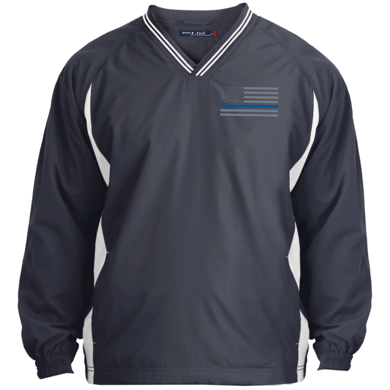 products/thin-blue-line-pullover-windshirt-jackets-graphitewhite-x-small-332319.png