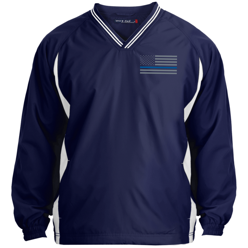 products/thin-blue-line-pullover-windshirt-jackets-navywhite-x-small-119675.png