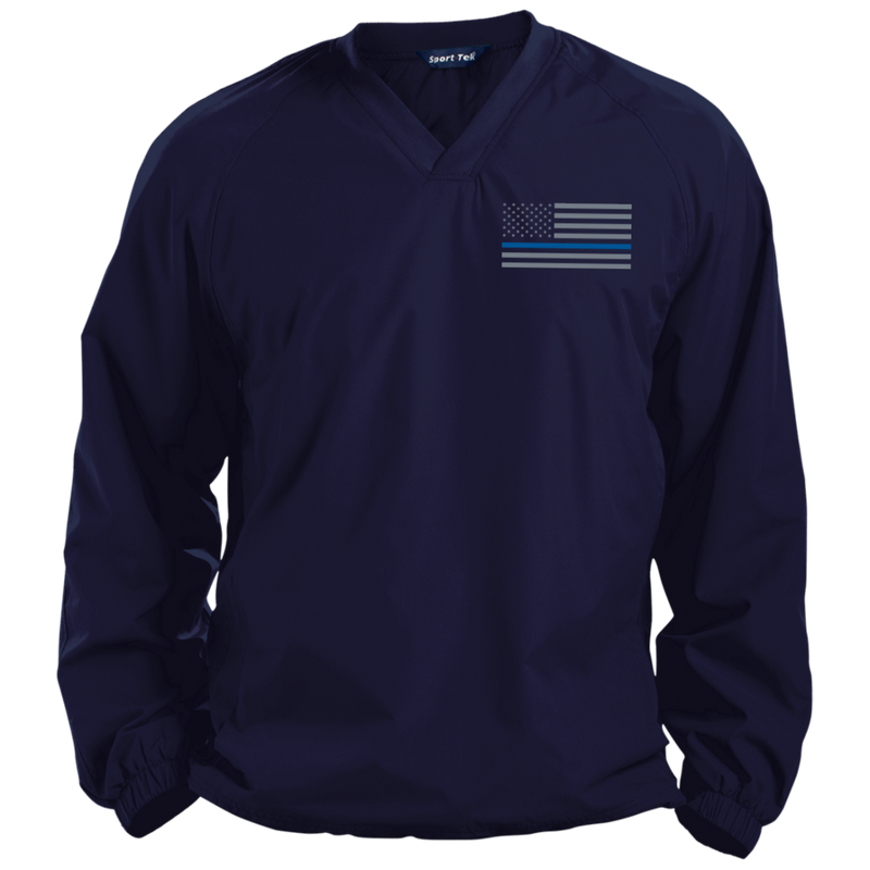 products/thin-blue-line-solid-colored-pullover-v-neck-windshirt-jackets-true-navy-x-small-864146.png
