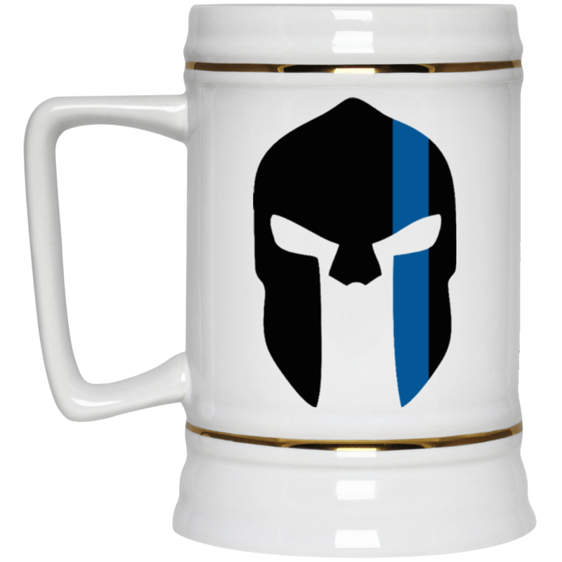 products/thin-blue-line-spartan-beer-stein-drinkware-white-one-size-529377.png