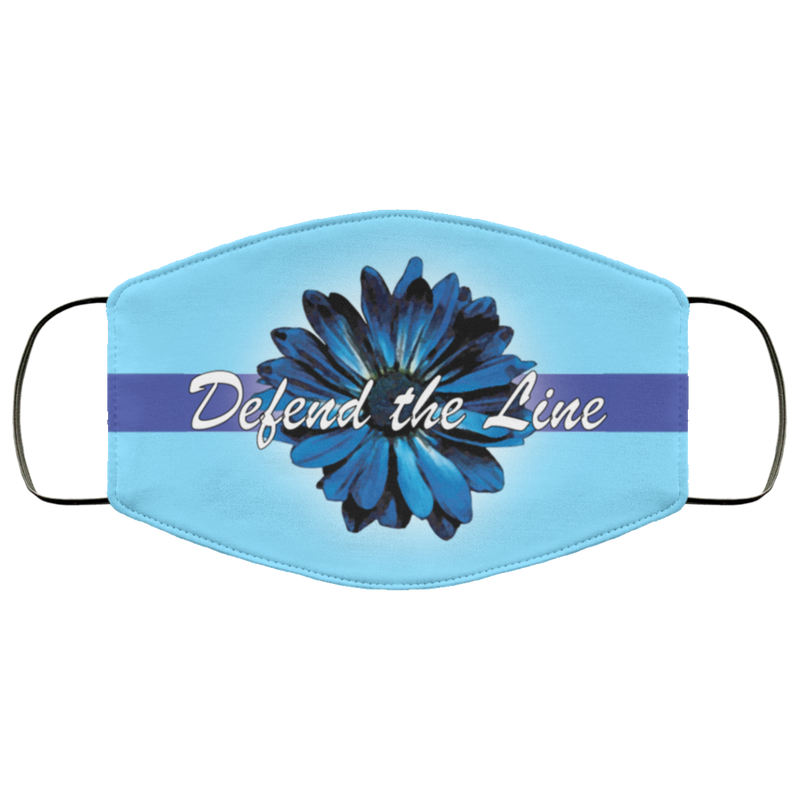 products/thin-blue-line-sunflower-face-cover-accessories-columbia-blue-one-size-842493.png