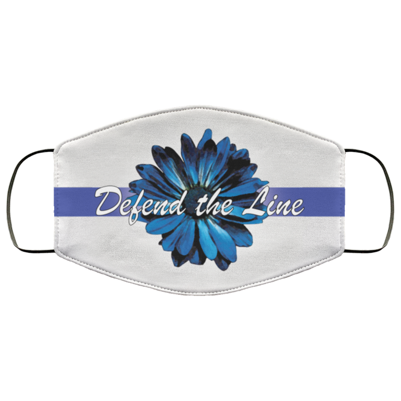 products/thin-blue-line-sunflower-face-cover-accessories-white-one-size-755398.png