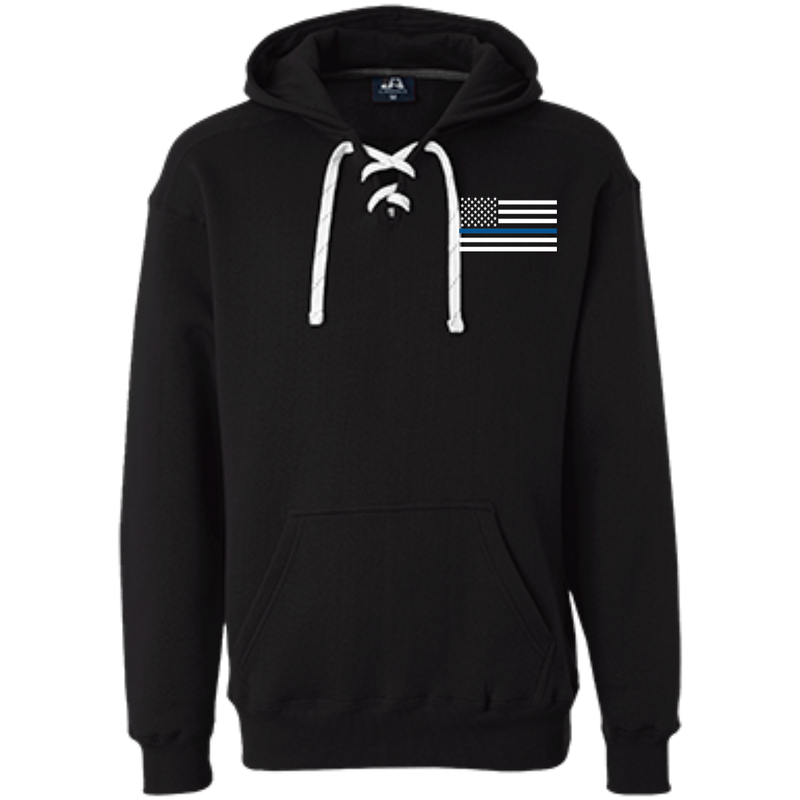 products/thin-blue-line-white-heavyweight-performance-hoodie-sweatshirts-black-x-small-685558.png
