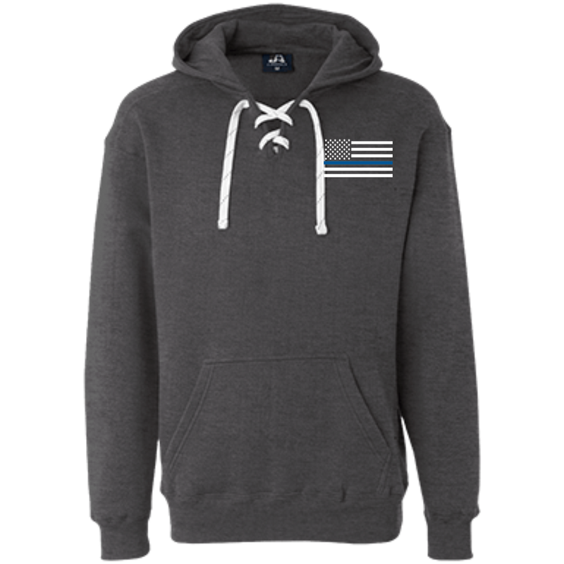 products/thin-blue-line-white-heavyweight-performance-hoodie-sweatshirts-charcoal-heather-x-small-129459.png