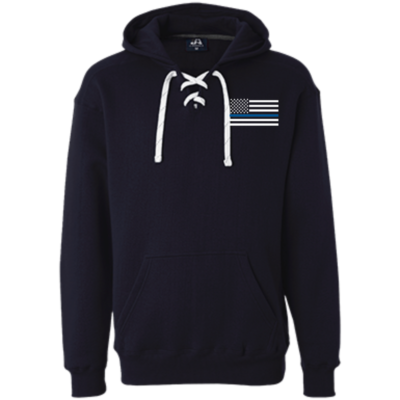 products/thin-blue-line-white-heavyweight-performance-hoodie-sweatshirts-navy-x-small-567292.png