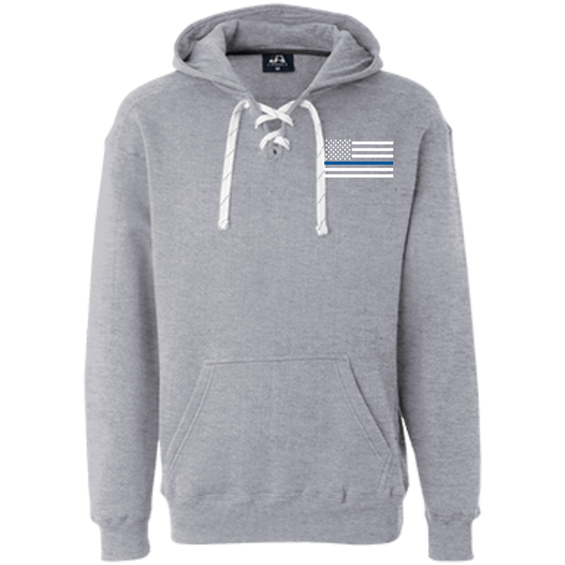products/thin-blue-line-white-heavyweight-performance-hoodie-sweatshirts-oxford-x-small-368784.png