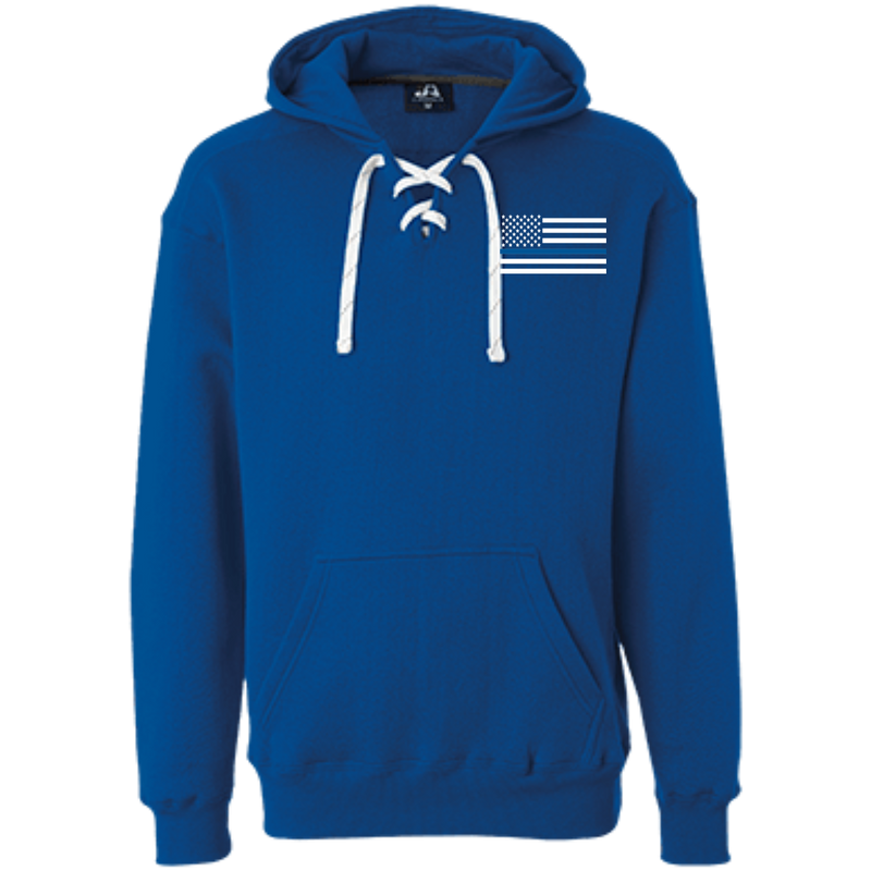 products/thin-blue-line-white-heavyweight-performance-hoodie-sweatshirts-royal-x-small-325331.png