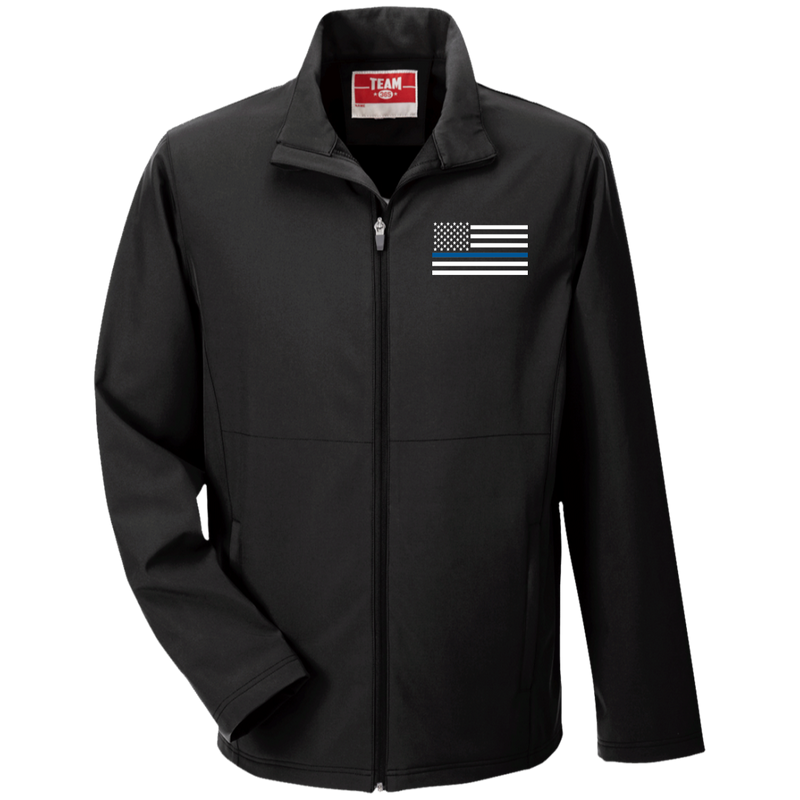 products/thin-blue-line-white-ops-ss-jacket-jackets-black-x-small-579081.png
