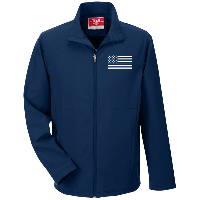 products/thin-blue-line-white-ops-ss-jacket-jackets-dark-navy-x-small-419180.png