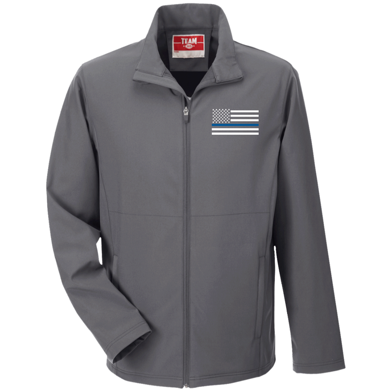 products/thin-blue-line-white-ops-ss-jacket-jackets-graphite-x-small-173193.png
