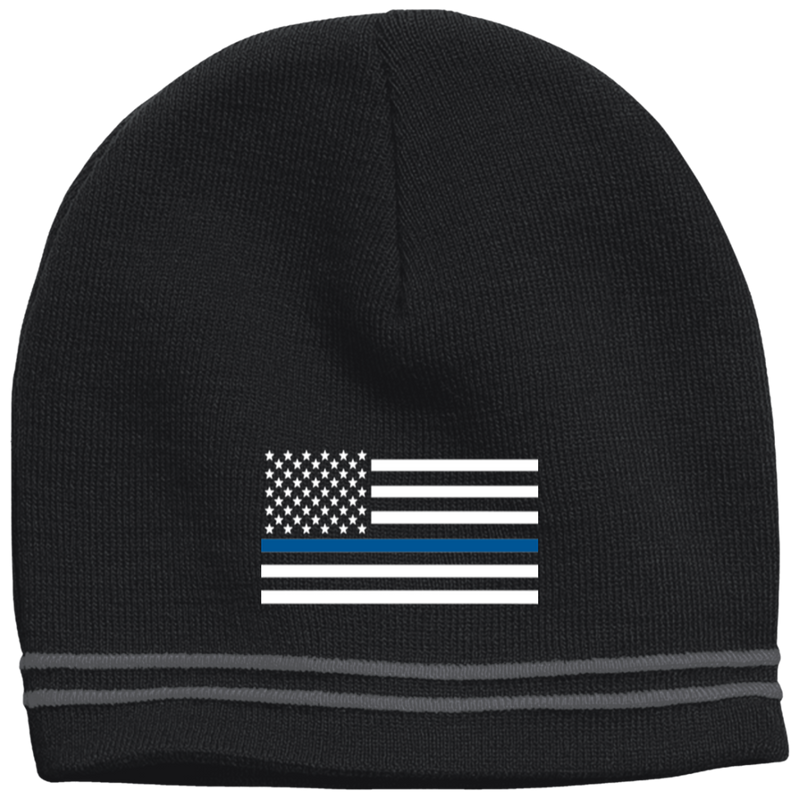 products/thin-blue-line-white-striped-beanie-cap-hats-blackiron-grey-one-size-104434.png