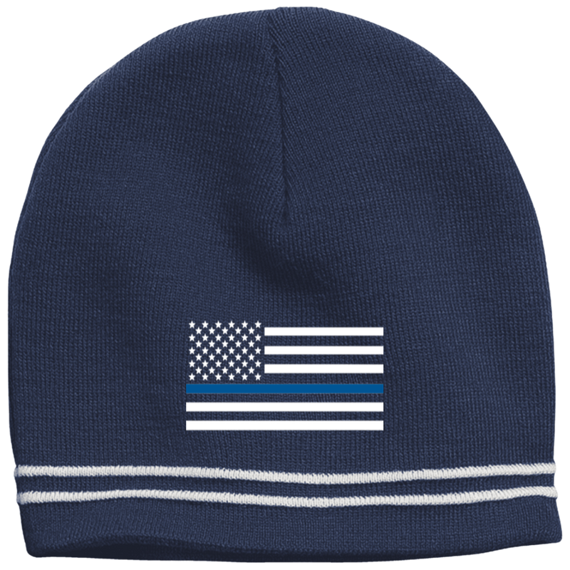 products/thin-blue-line-white-striped-beanie-cap-hats-true-navywhite-one-size-946058.png