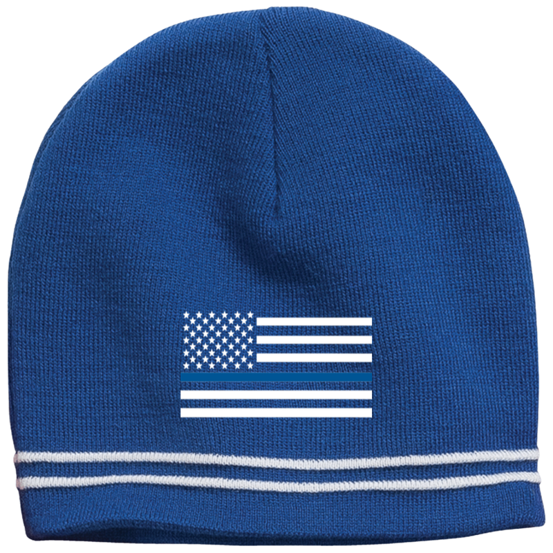 products/thin-blue-line-white-striped-beanie-cap-hats-true-royalwhite-one-size-490221.png